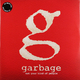 ��������� ��������� GARBAGE-NOT YOUR KIND OF PEOPLE (2 LP + CD)