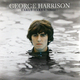 ��������� ��������� GEORGE HARRISON-EARLY TAKES VOL.1