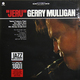 ��������� ��������� GERRY MULLIGAN - JERU