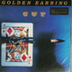 ��������� ��������� GOLDEN EARRING-CUT (180 GR)