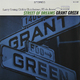 ��������� ��������� GRANT GREEN-STREET OF DREAMS