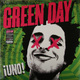 ��������� ��������� GREEN DAY-UNO