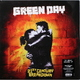��������� ��������� GREEN DAY-21ST CENTURY BREAKDOWN (2LP)