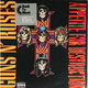 ��������� ��������� GUNS N' ROSES-APPETITE FOR DESTRUCTION (180 GR)