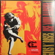 ��������� ��������� GUNS N' ROSES-USE YOUR ILLUSION 1