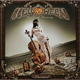 ��������� ��������� HELLOWEEN-UNARMED: BEST OF 25TH ANNIVERS (2LP)