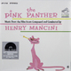 ��������� ��������� HENRY MANCINI - THE PINK PANTHER