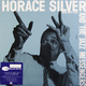 ��������� ��������� HORACE SILVER - HORACE SILVER AND THE JAZZ MESSENGERS