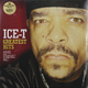 ��������� ��������� ICE-T - GREATEST HITS