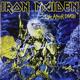 ��������� ��������� IRON MAIDEN - LIVE AFTER DEATH (2 LP)