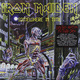 ��������� ��������� IRON MAIDEN - SOMEWHERE IN TIME