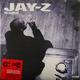 ��������� ��������� JAY-Z-BLUEPRINT (2 LP, 180 GR)