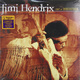 ��������� ��������� JIMI HENDRIX - LIVE AT WOODSTOCK