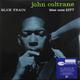 ��������� ��������� JOHN COLTRANE-BLUE TRAIN