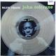 ��������� ��������� JOHN COLTRANE-BLUE TRAIN (CLEAR VINYL)