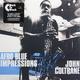 ��������� ��������� JOHN COLTRANE - AFRO BLUE IMPRESSIONS (2LP)