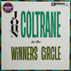 ��������� ��������� JOHN COLTRANE - IN THE WINNERS CIRCLE