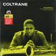 ��������� ��������� JOHN COLTRANE - JOHN COLTRANE