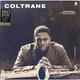 ��������� ��������� JOHN COLTRANE-COLTRANE (180 GR) Wax Time