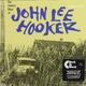 ��������� ��������� JOHN LEE HOOKER - THE COUNTRY BLUES