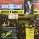��������� ��������� JOHNNY CASH - 1958 LIVE AT TOWN HALL PARTY