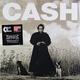 ��������� ��������� JOHNNY CASH - AMERICAN RECORDINGS
