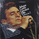 ��������� ��������� JOHNNY CASH - JOHNNY CASH'S GREATEST HITS VOLUME 1