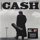 ��������� ��������� JOHNNY CASH - LEGEND OF (2 LP)