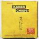 ��������� ��������� KAISER CHIEFS - EDUCATION, EDUCATION, EDUCATION & WAR (2 LP)