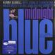 ��������� ��������� KENNY BURRELL-MIDNIGHT BLUE
