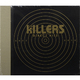 ��������� ��������� KILLERS - DIRECT HITS (5 LP BOX)