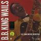 ��������� ��������� B.B. KING-WAILS