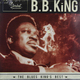 ��������� ��������� B.B. KING - BLUES KING'S BEST