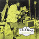 ��������� ��������� B.B. KING - DO THE BOOGIE! EARLY 50'S CLASSICS