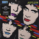 ��������� ��������� KISS - ASYLUM