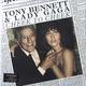 ��������� ��������� LADY GAGA & TONY BENNETT - CHEEK TO CHEEK
