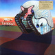 ��������� ��������� EMERSON, LAKE & PALMER-TARKUS (2 LP, 180 GR)