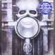 ��������� ��������� EMERSON, LAKE & PALMER - BRAIN SALAD SURGERY