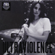 ��������� ��������� LANA DEL REY - ULTRAVIOLENCE (3 LP BOX)