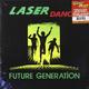 ��������� ��������� LASERDANCE - FUTURE GENERATION