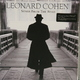 ��������� ��������� LEONARD COHEN-SONGS FROM THE ROAD (2 LP, 180 GR)