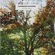 ��������� ��������� LUDOVICO EINAUDI - IN A TIME LAPSE (2 LP)