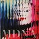 ��������� ��������� MADONNA-MDNA (2 LP)