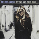 ��������� ��������� MELODY GARDOT - MY ONE AND ONLY THRILL