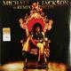 ��������� ��������� MICHAEL JACKSON-REMIX SUITES (2 LP)