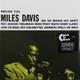 ��������� ��������� MILES DAVIS - MILES DAVIS & THE MODERN JAZZ GIANTS