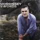 ��������� ��������� MORRISSEY - SWORDS (2 LP)