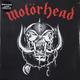 ��������� ��������� MOTORHEAD - MOTORHEAD (2 LP)