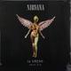 ��������� ��������� NIRVANA-IN UTERO MIX 2013 (2 LP)