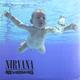 ��������� ��������� NIRVANA-NEVERMIND (4 LP)